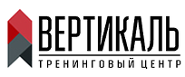 logo-vertical-small1